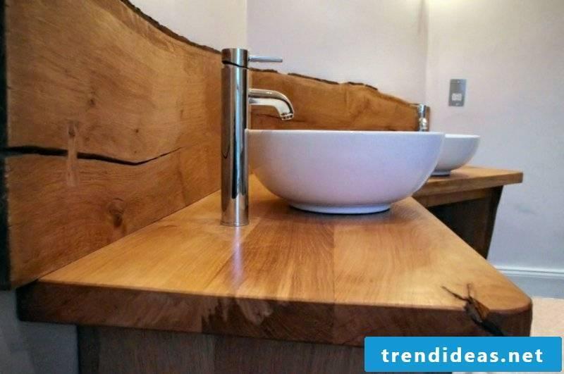 Washstand classic