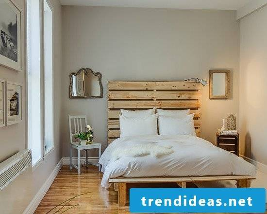 bed yourself build instruction bedstead build yourself