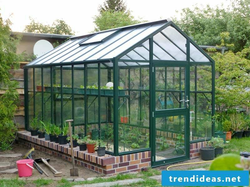 lowered greenhouse classic look