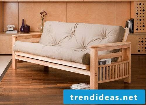sofa itself build instruction furniture self build sofa off pallet sofa made of wood