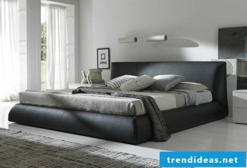 King Size Bed Mattress Size Dimensions English Inch