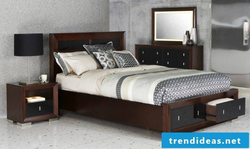Buy bed twin bed double mattress sizes