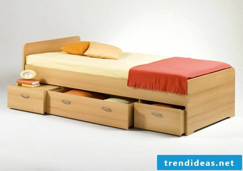 Buy bed bed sizes single bed