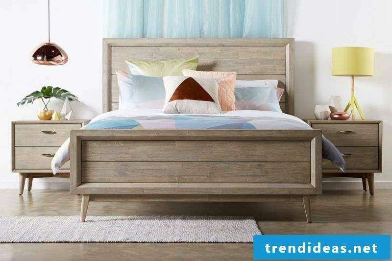 Twin bed buy pros and cons