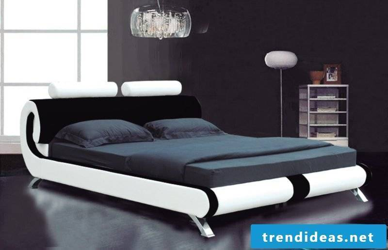 King size bed mattress Approximate inches