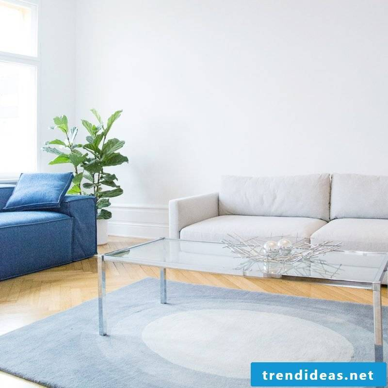 Buying Designer Sofas: What Decides When Choosing a Dream Sofa?