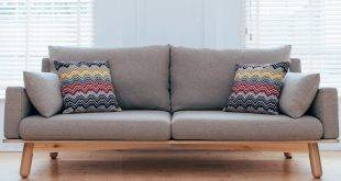 Buying a sofa: 20 cool designer sofas and helpful tips