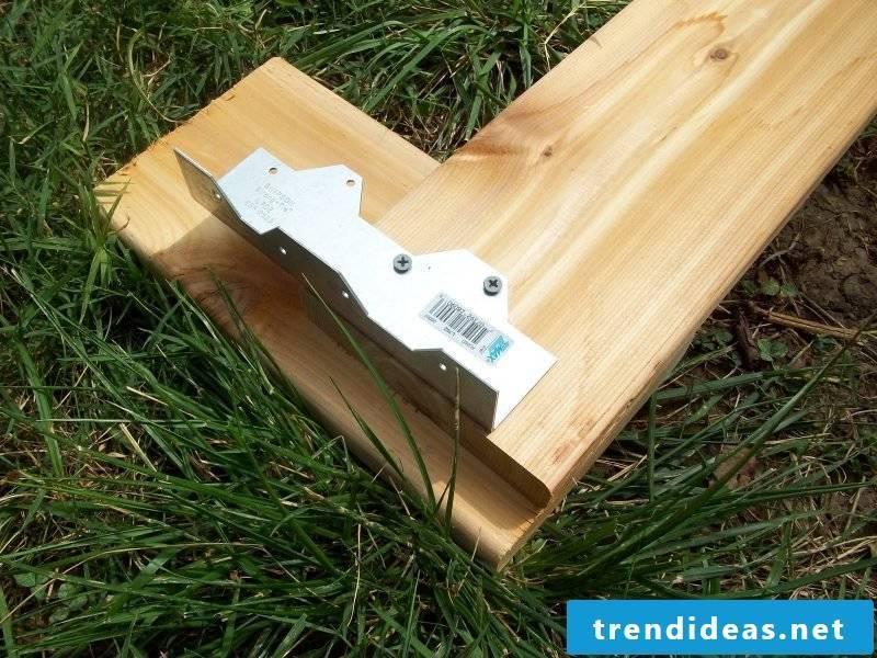 Build Sandbox Instructions Step 1
