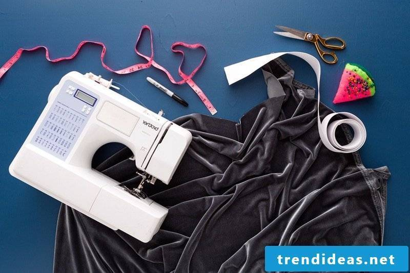 sewing ideas for beginners skirt self sewing instruction materials