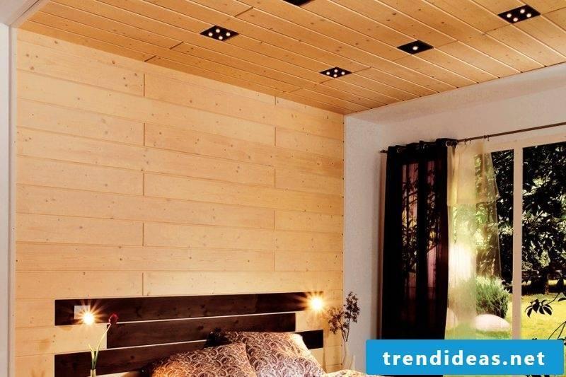 ceiling tiles stylish