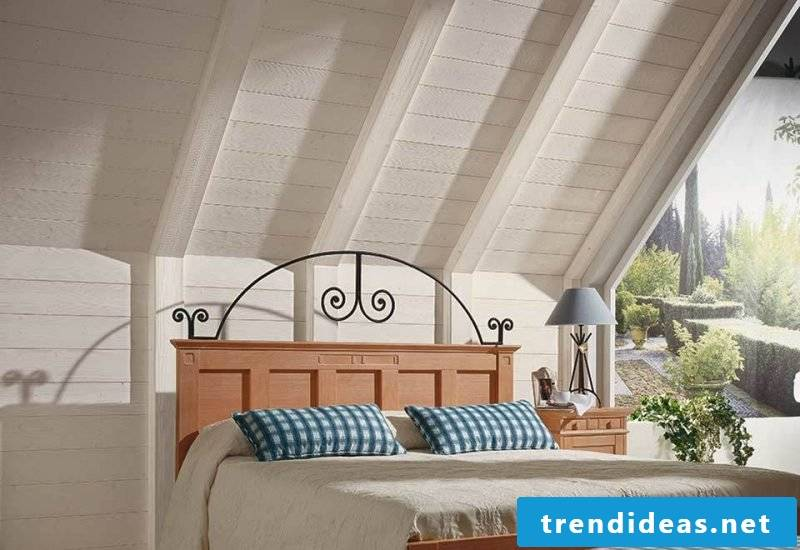 white ceiling coverings