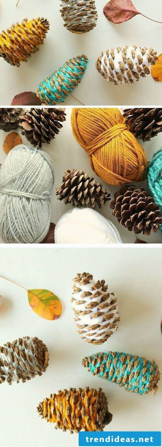 What crafting ideas for Christmas are suitable for children
