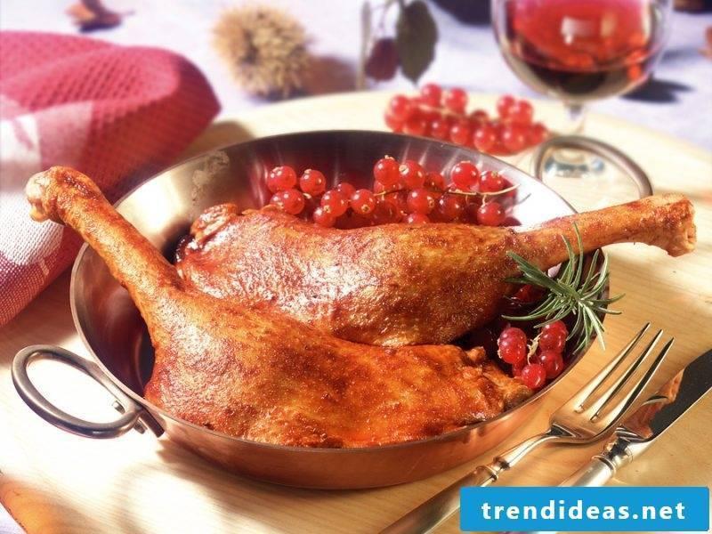 Christmas dinner ideas great