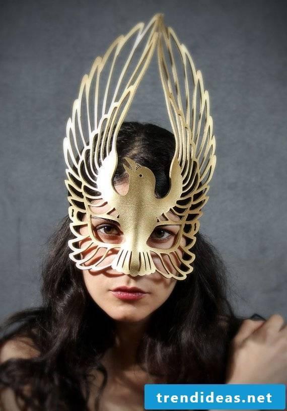 masks make face masks make masks make masks