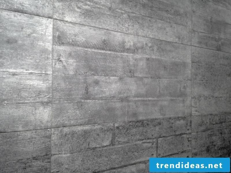 concrete tiles Cement tiles
