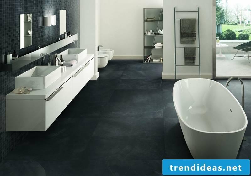 concrete tiles quality products