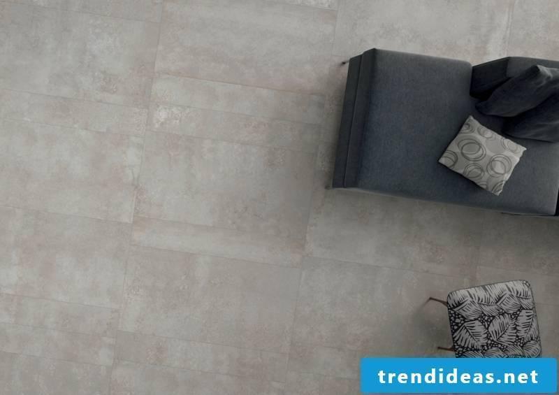 concrete tiles practical designer solutions