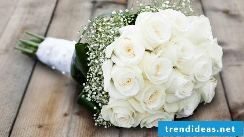 to find the perfect wedding congratulation