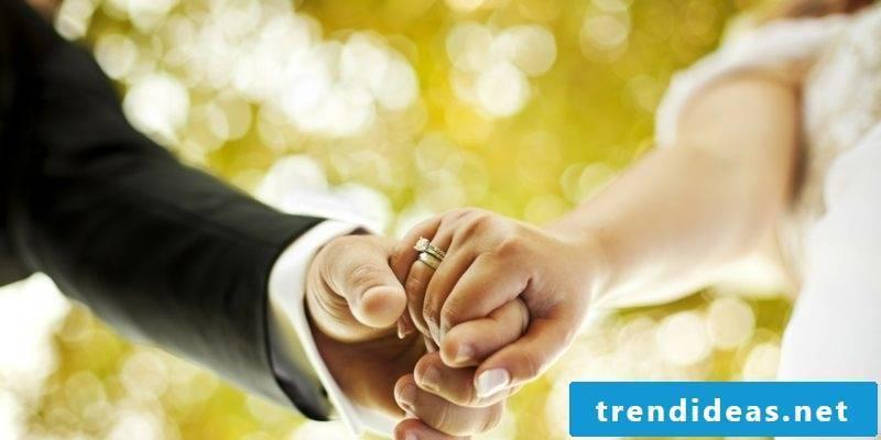 Congratulation wedding ideas and inspirations