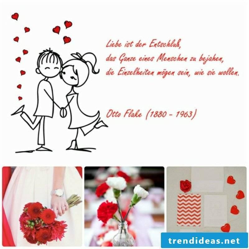 wish you a happy wedding