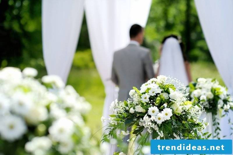 beautiful short sayings wedding
