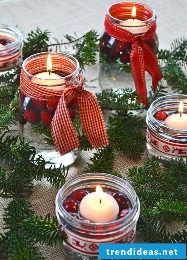Great ideas for small Christmas gifts for Christmas