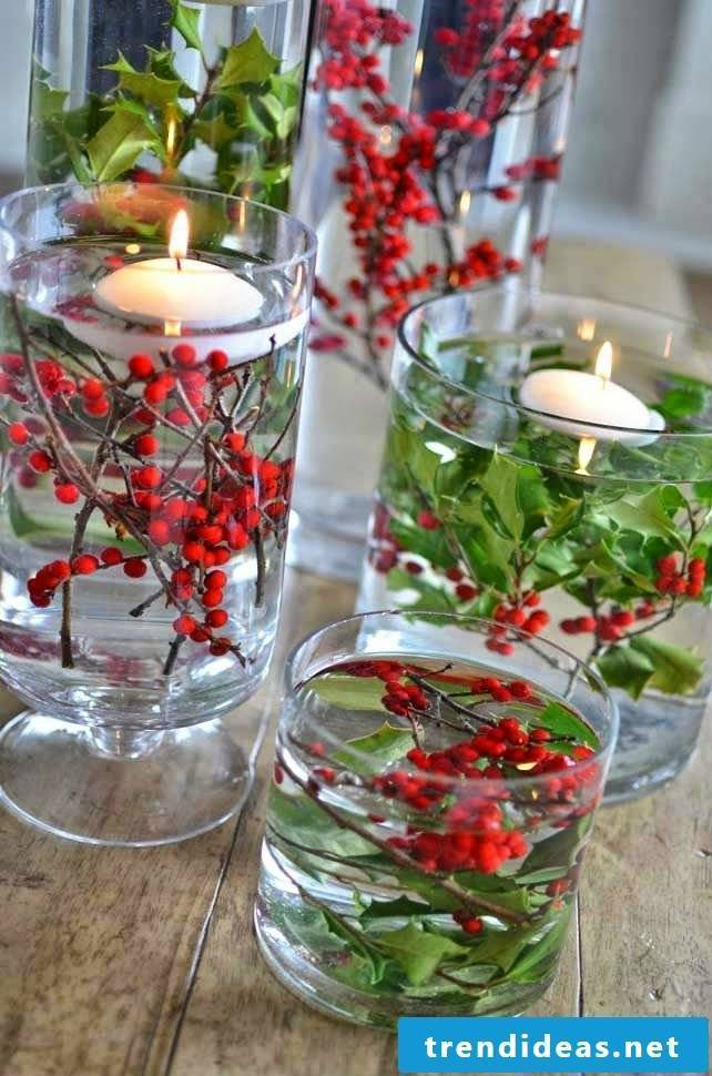 Put all your eyes on these DIY ideas for candlesticks