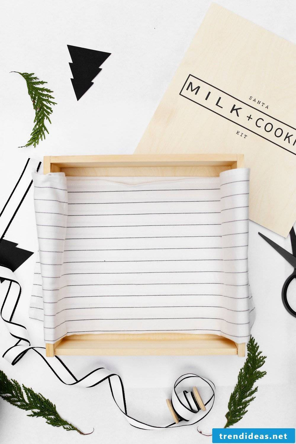 Cool crafting ideas for the perfect gifts to imitate