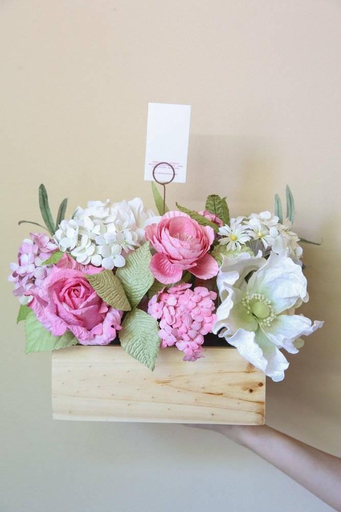 Beautiful craft ideas for wedding