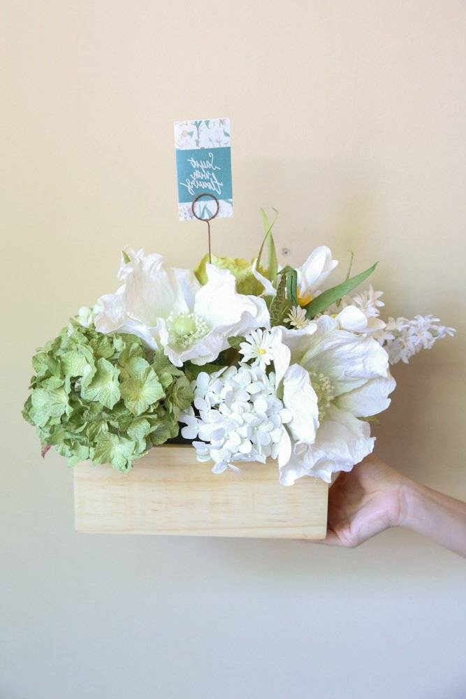 Beautiful craft ideas for paper flowers