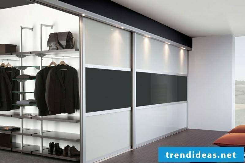 cabinet custom made collection split sliding door