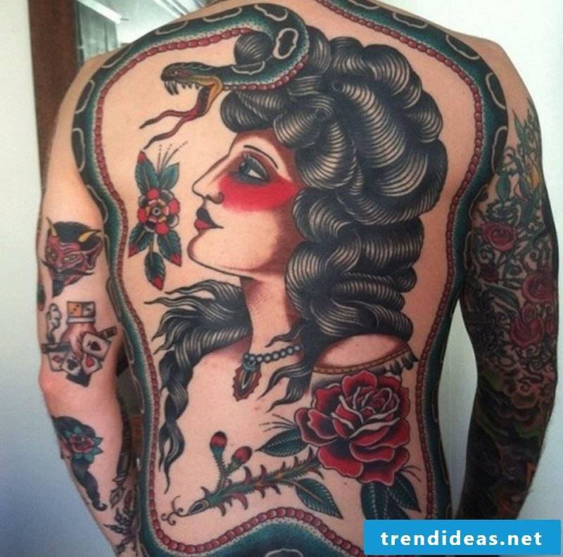 best-tattoos Tattoo Ideas-for-Men 32