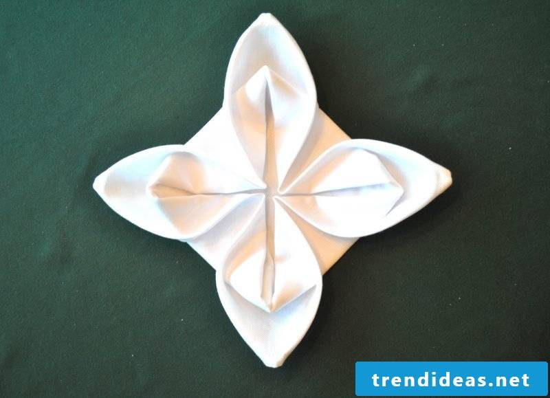 napkin wrinkle seerose-guide-8