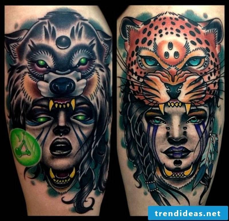 Best Tattoos Tattoo Ideas for Men