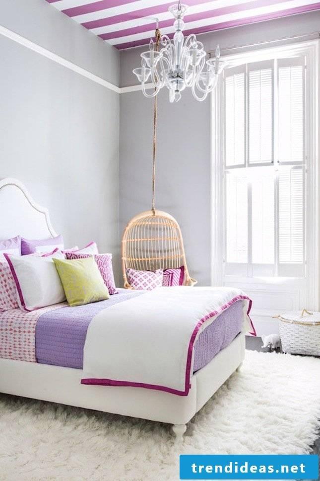 bedroom design wall design colors bedroom design ideas bedroom set up