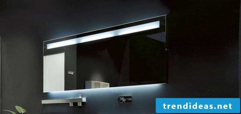 designer mirror angular