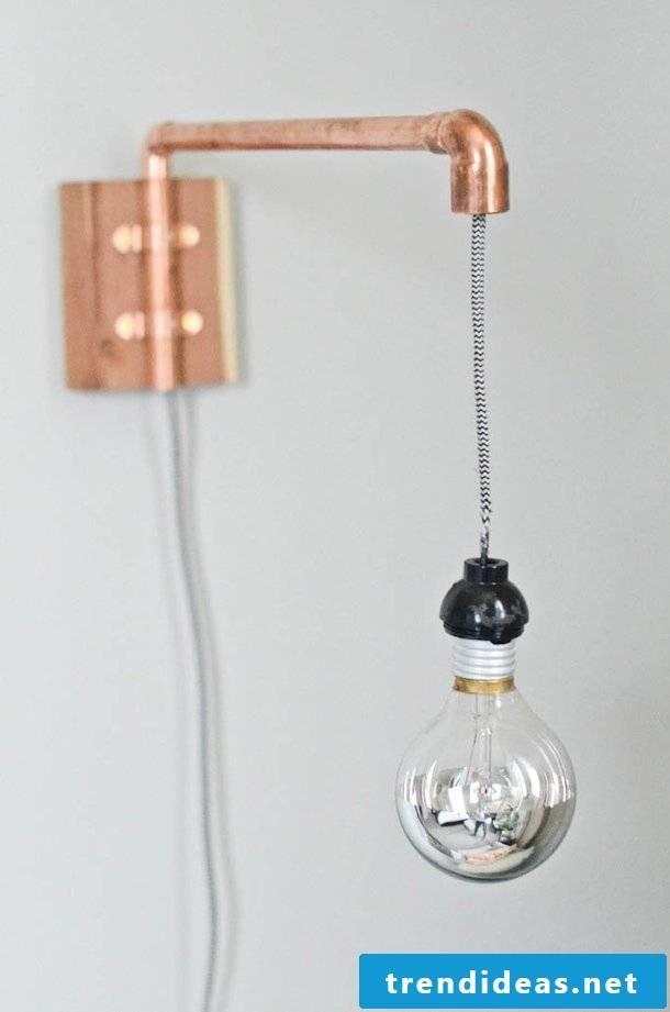 beautiful living ideas furnishing ideas furnishing ideas wall lamp living room ideas copper garden and living