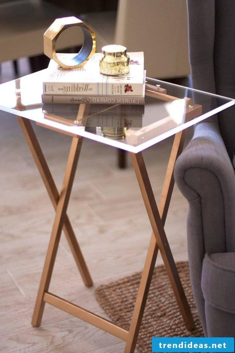 beautiful living ideas furnishing ideas furnishing ideas table living room ideas copper garden and living