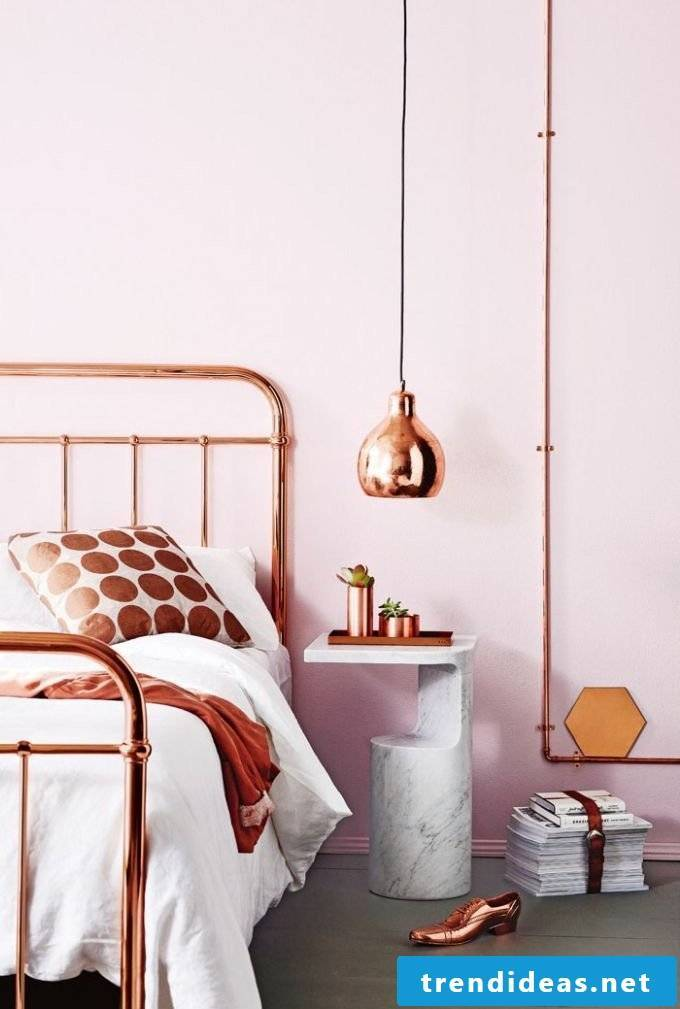 beautiful living ideas furnishing ideas furnishing ideas furniture lampshade bed living room ideas copper garden and living