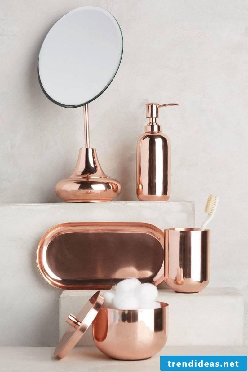 beautiful living ideas furnishing ideas furnishing ideas bathroom ideas copper garden and living