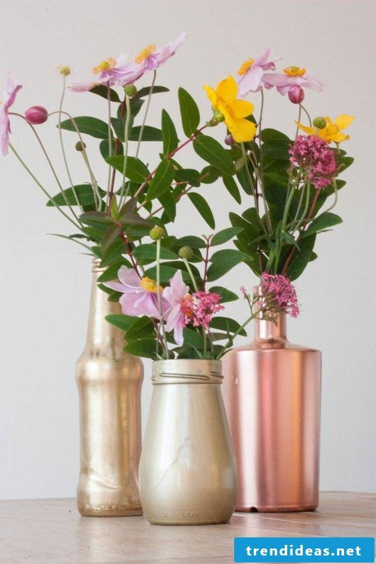 beautiful living ideas furnishing ideas furnishing ideas living accessories vases living room ideas copper garden and living