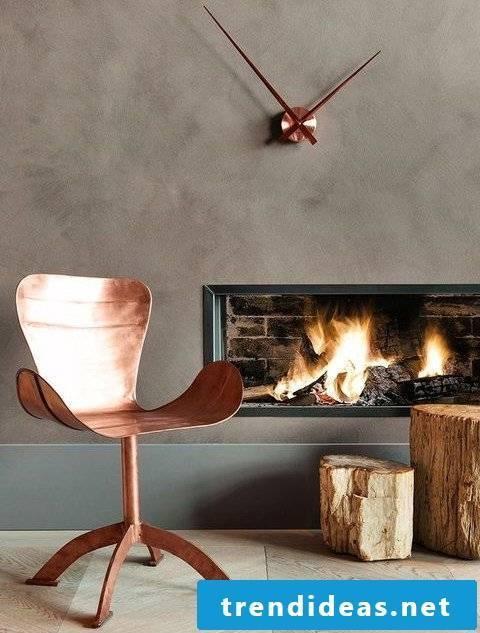 beautiful living ideas furnishing ideas furnishing ideas chair living room ideas copper garden and living