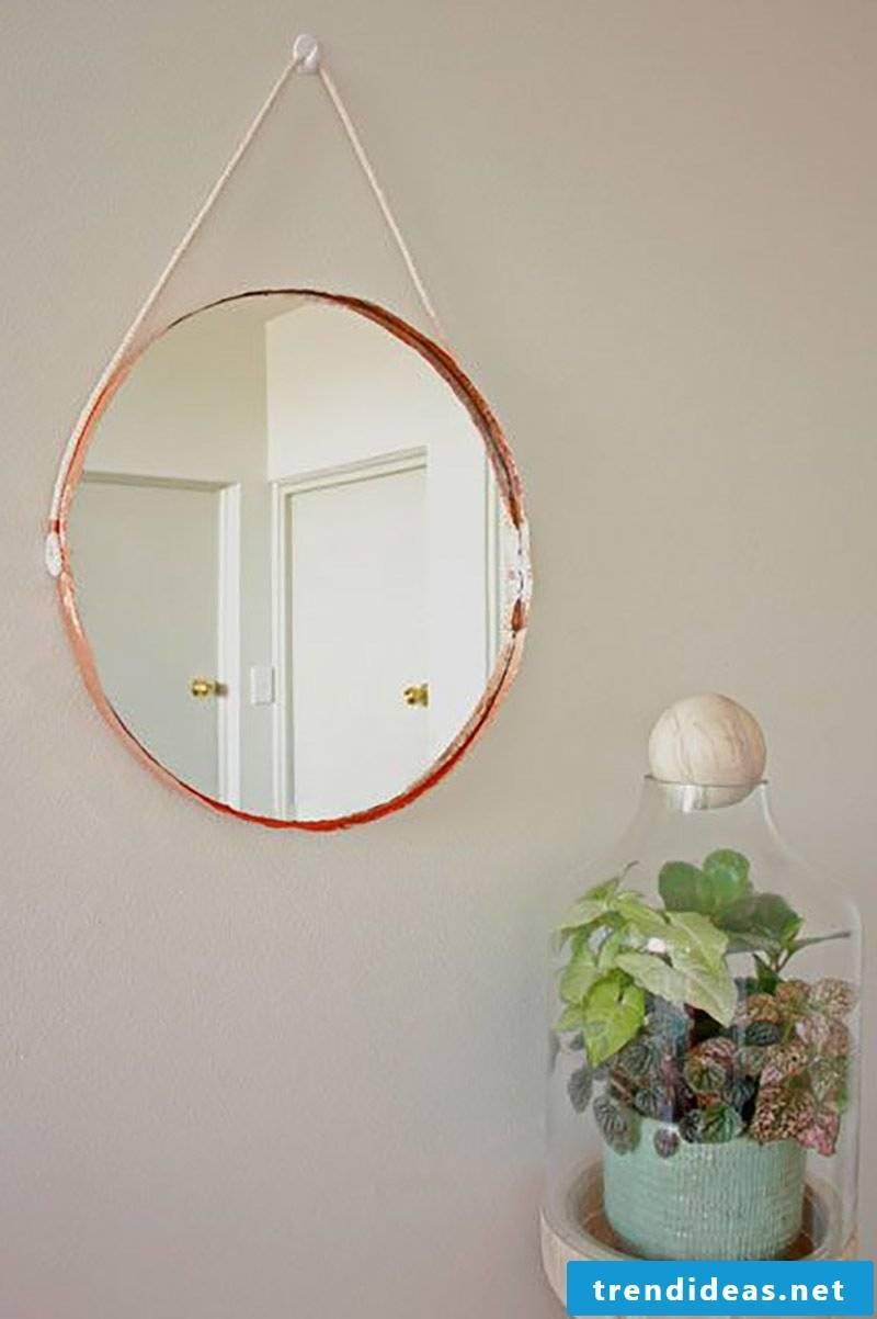 beautiful living ideas furnishing ideas furnishings copper copper garden and living