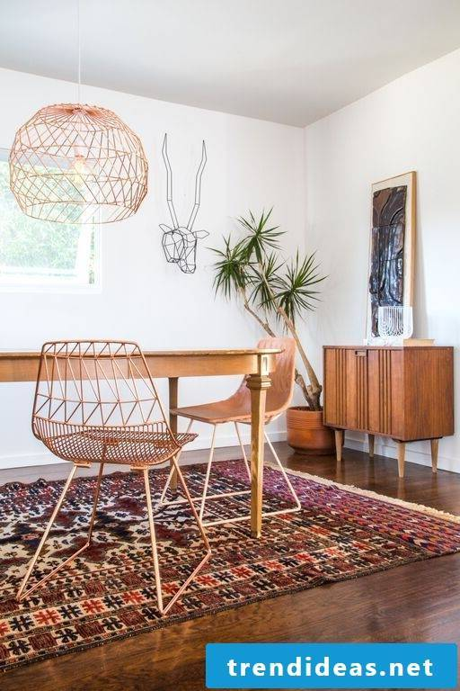 beautiful living ideas furnishing ideas furnishing ideas chair table furniture living ideas living room copper garden and living