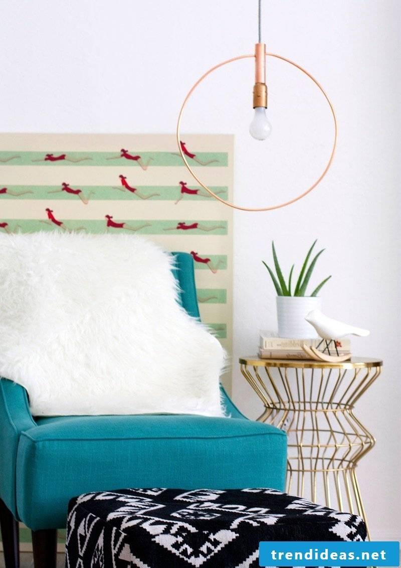 beautiful living ideas furnishing ideas furnishing ideas lamp living room ideas copper garden and living