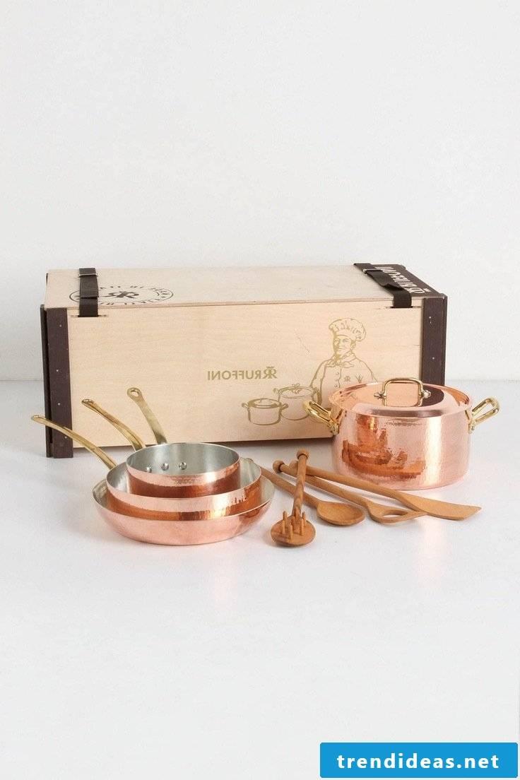 beautiful living ideas furnishing ideas furnishing ideas cookware copper garden and living living idea