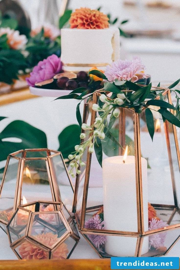 beautiful living ideas furnishing ideas furnishing ideas candlestick copper garden and living