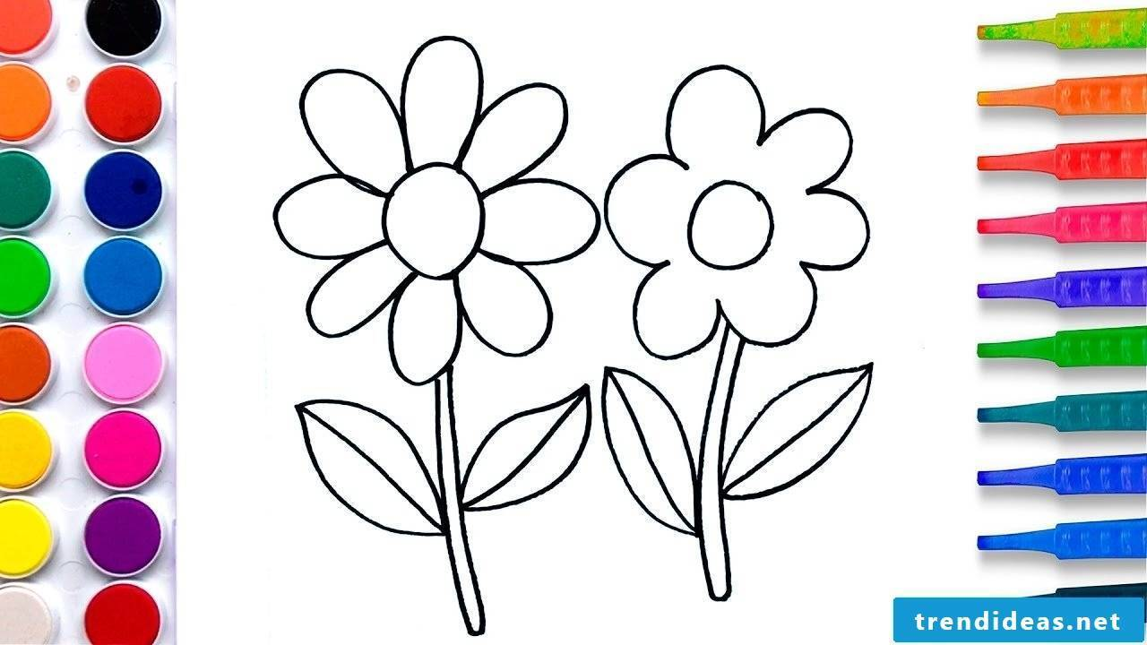 Download coloring pages for free from the internet!