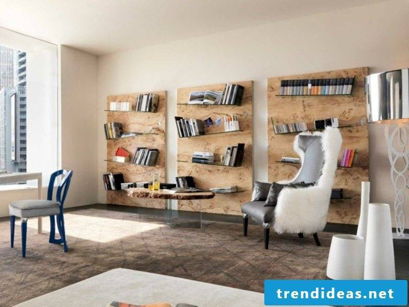 Shelving systems driftwood furniture
