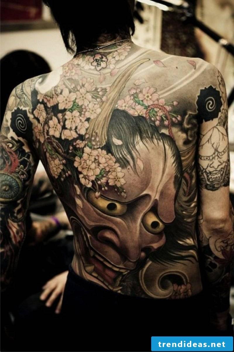 best-tattoos Tattoo Ideas-for-Men 96